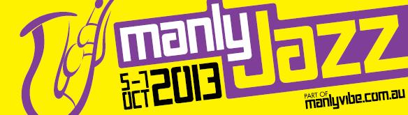 HomepagePanel_Jazz_2013_v2